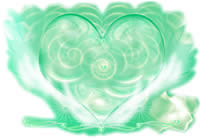 The Emerald Heart