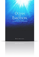 Ocean of Emotion by David Ashworth