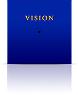 VISION book by David Ashworth